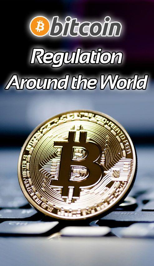 cum să câștigi bitcoin