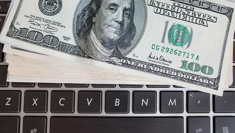 mod neobișnuit de a face bani site bun pentru a face bani pe internet