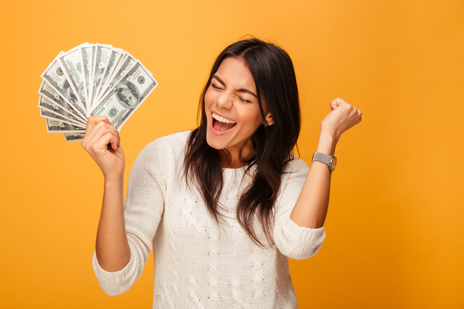 cum să câștigi mulți bani pe mobilă