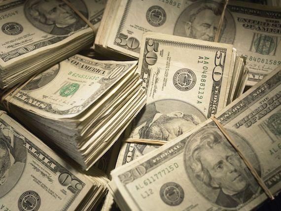 cum să faci bani în cele mai neobișnuite moduri