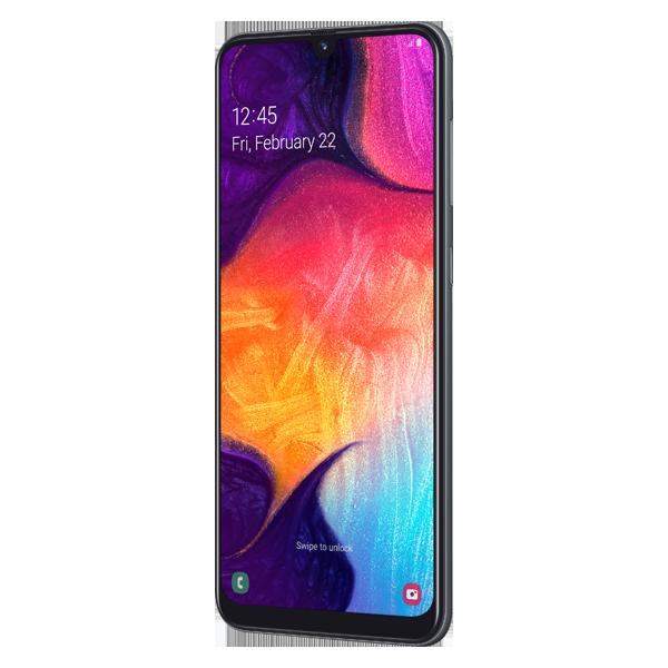 Samsung Galaxy S10 Black DS GB | Telefoane | Orange Romania