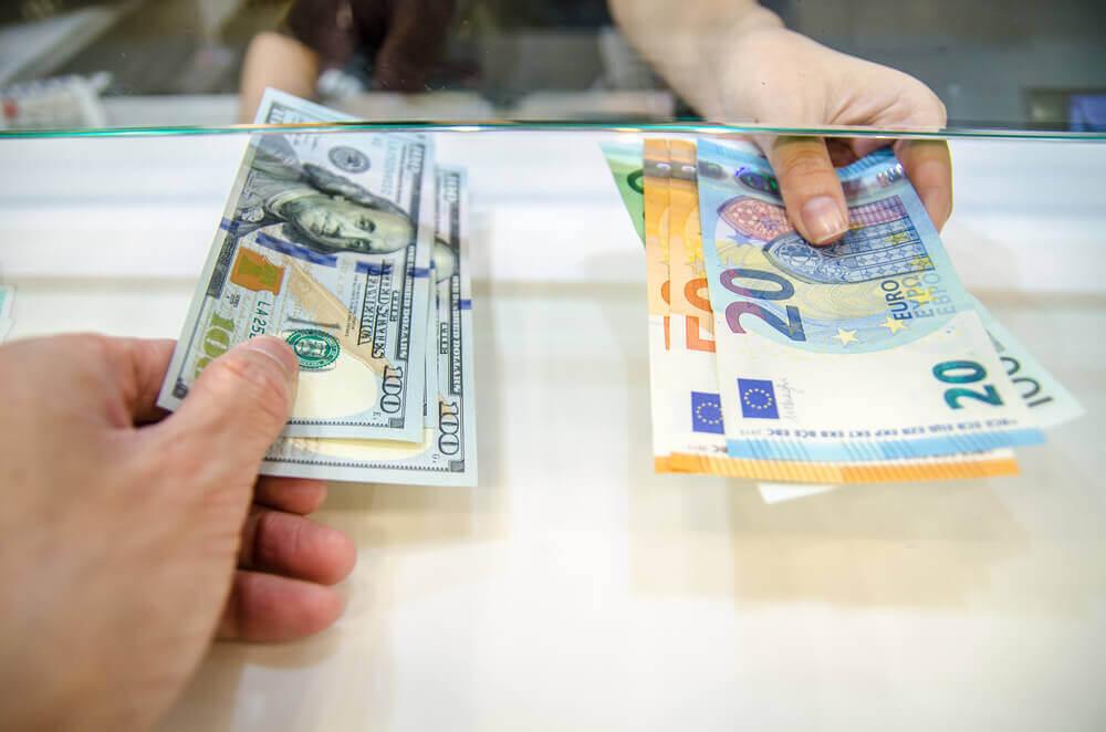 cum să faci bani rapid în două zile)