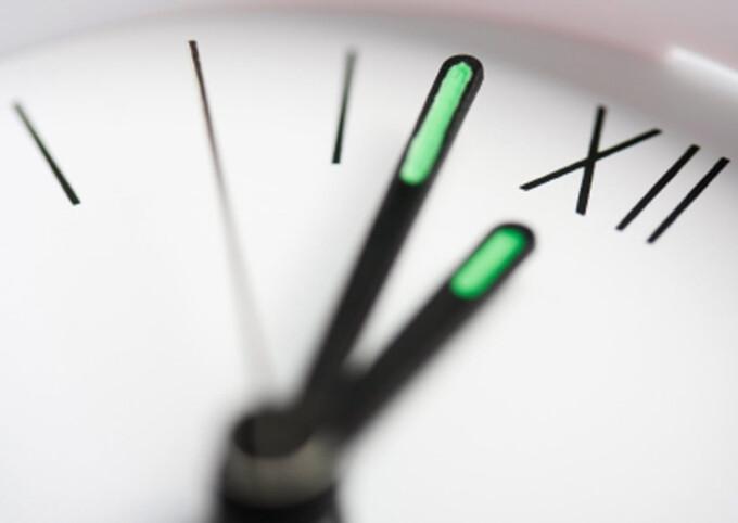 strategie de opțiuni 60 de secunde pe tine sau cum să faci bani