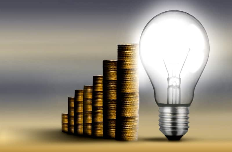 strategie pentru investitori începători