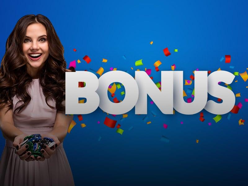 Cazinou Online Nou Bonus Fără Depunere – Găsiți aici 7 nume de jocuri de cazino dependente aici