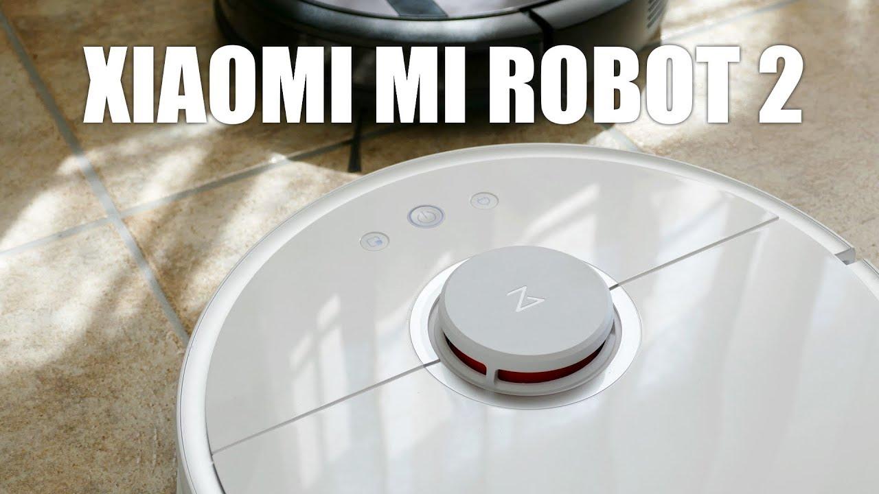 în semnal, recenzii despre roboți comerciali)