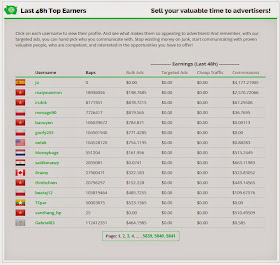 câștigurile pe internet 24)