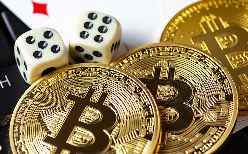 robinet bitcoin gratuit)