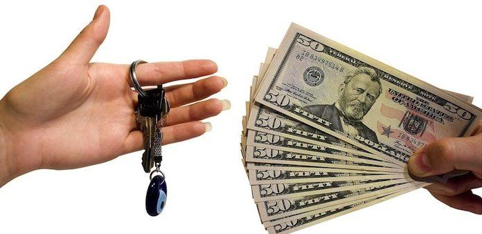 câștigați repede bani pe locuințe
