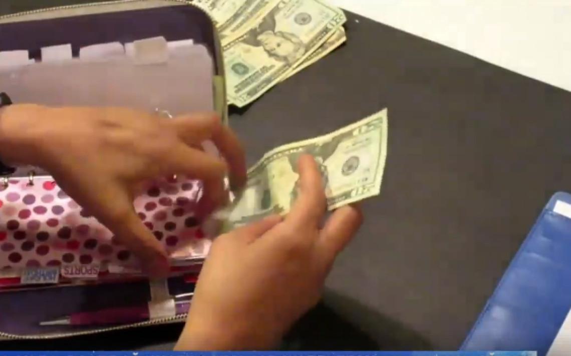Proiectați cum să faceți bani într-o criză. Criza și semnele ei. Cine a câștigat deja la schimb