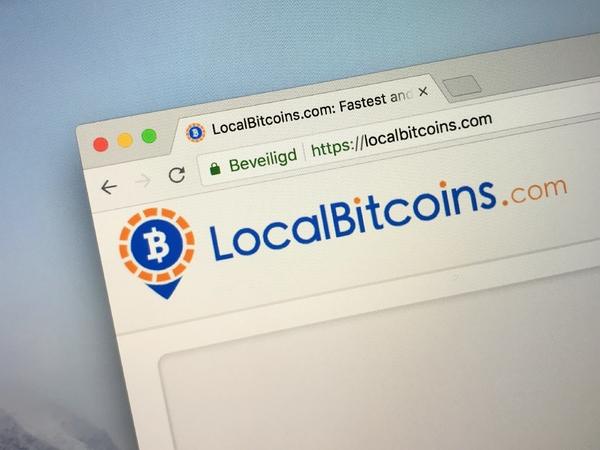 Bitcoin local cumpără bitcoins