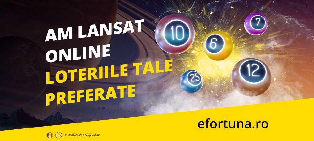 Câștigurile Online Ale Ultimelor Cazinouri - Cazinouri online românești noiembrie