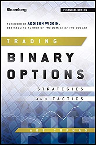 How much money can you make trading binary options malaysia
