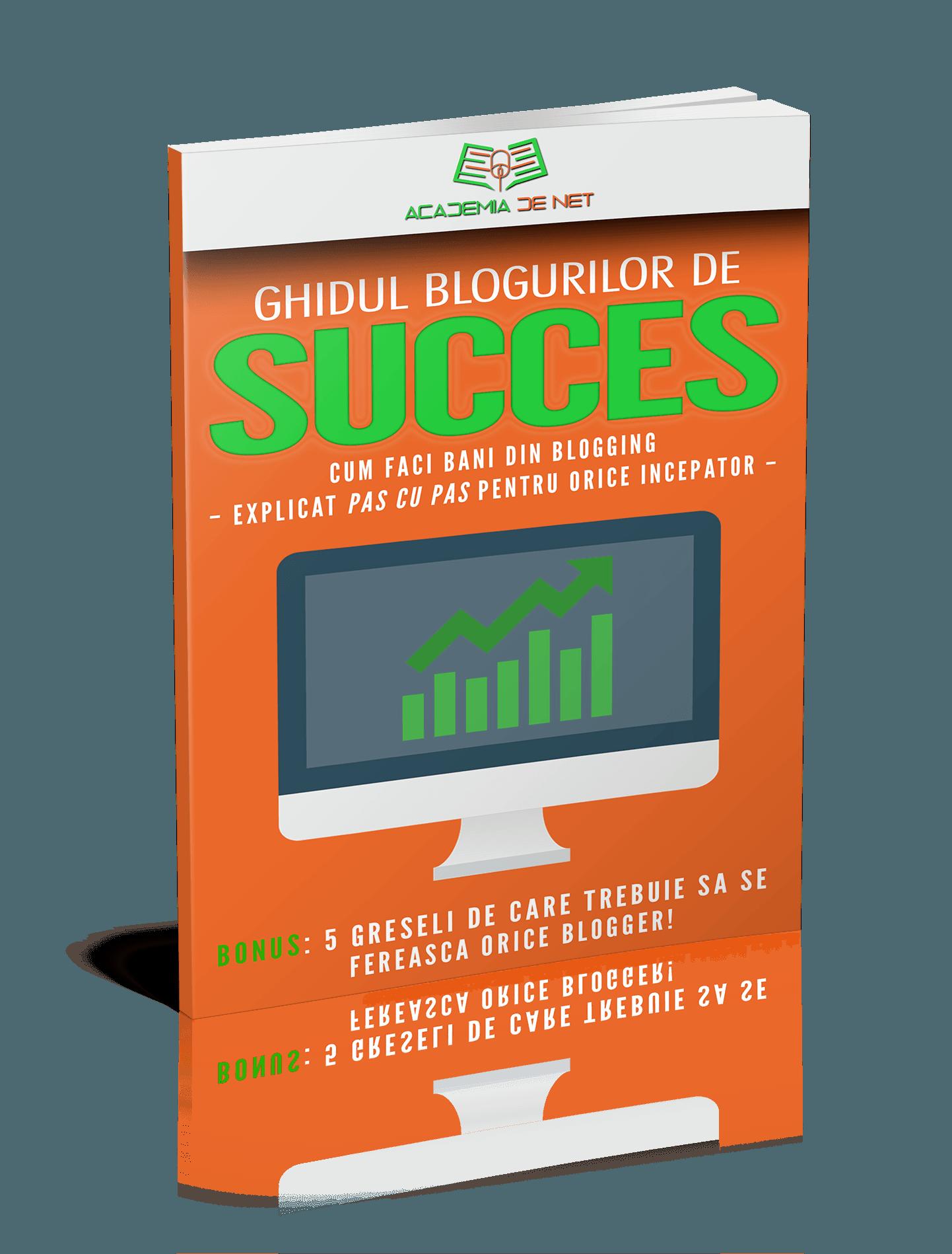 elemente de bază pentru a câștiga bani online