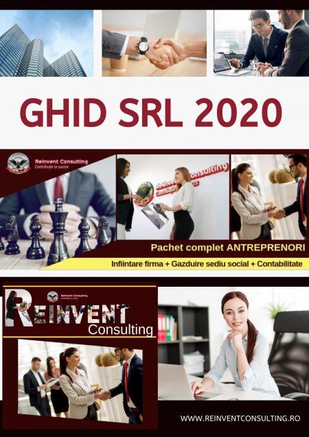 portal de investiții pe internet