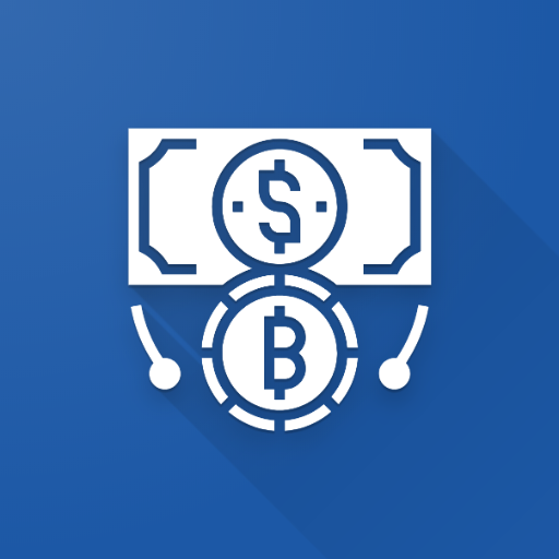 exemple de câștig pe bitcoin