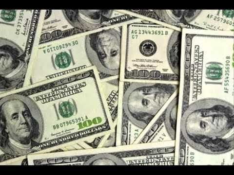 cum să faci bani pe stoc