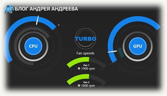 sfaturi pentru opțiunile turbo)