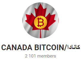 Telegram gratuit bitcoin bot 2020