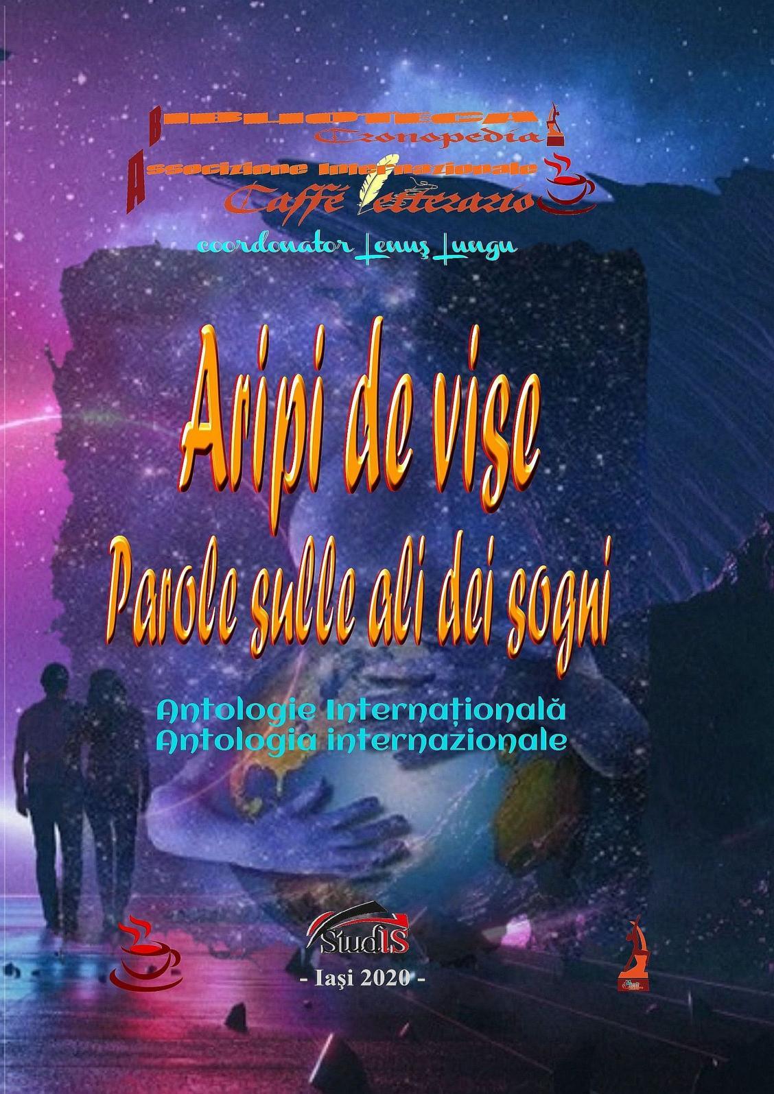 Castiga Bani Reali - Ghicitori z apk | zondron.ro