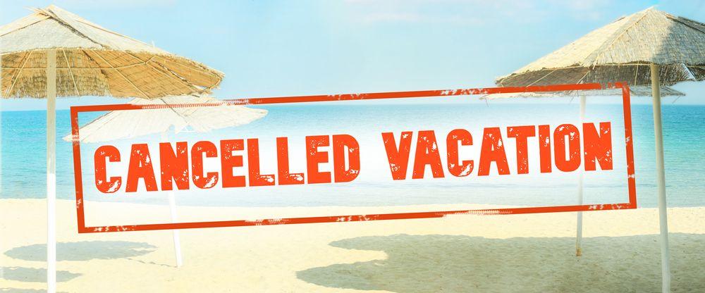 câștigă bani pentru vacanță)