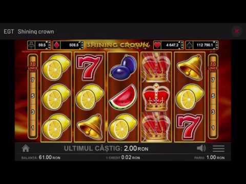 Cele Mai Bune Mașini Cu Sloturi Gratuite – Cazinou online – bonus de 200% + 50 de rotiri gratuite