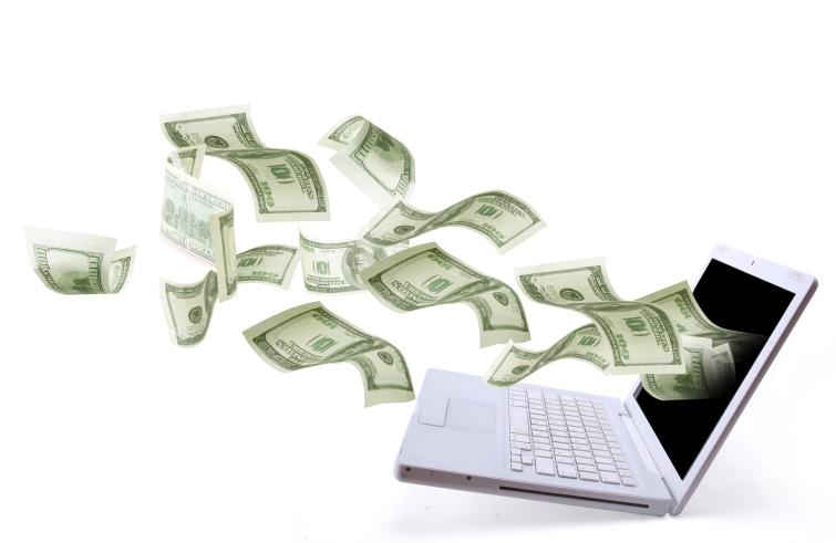 cum și unde să faci bani legal)