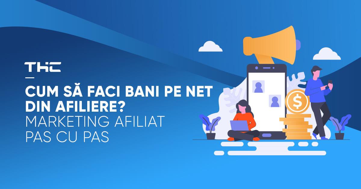 Blog - Dropshipping în România - Merită sau nu? - Blugento