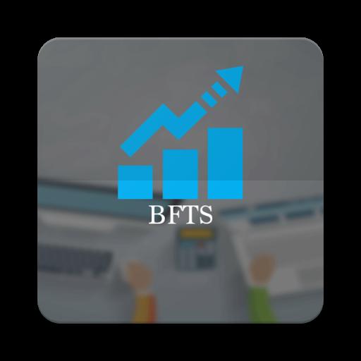 deschideți un site de tranzacționare a opțiunilor binare