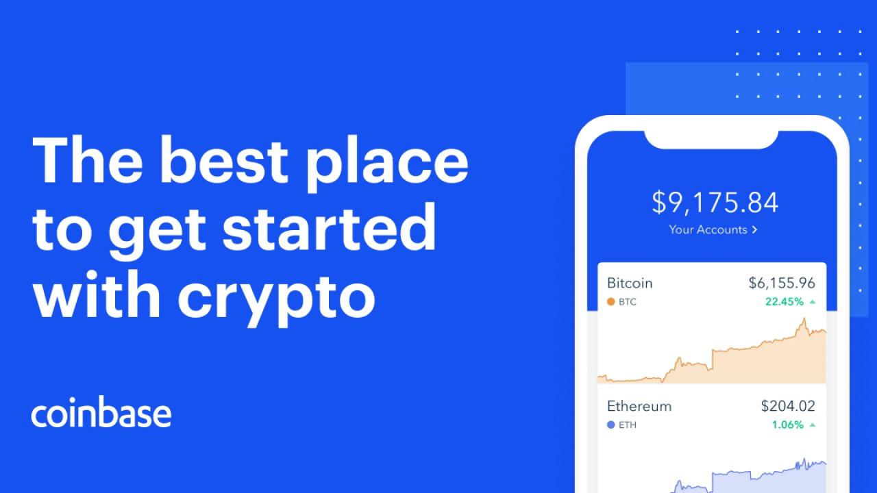 câștigă bitcoin fără intrare)