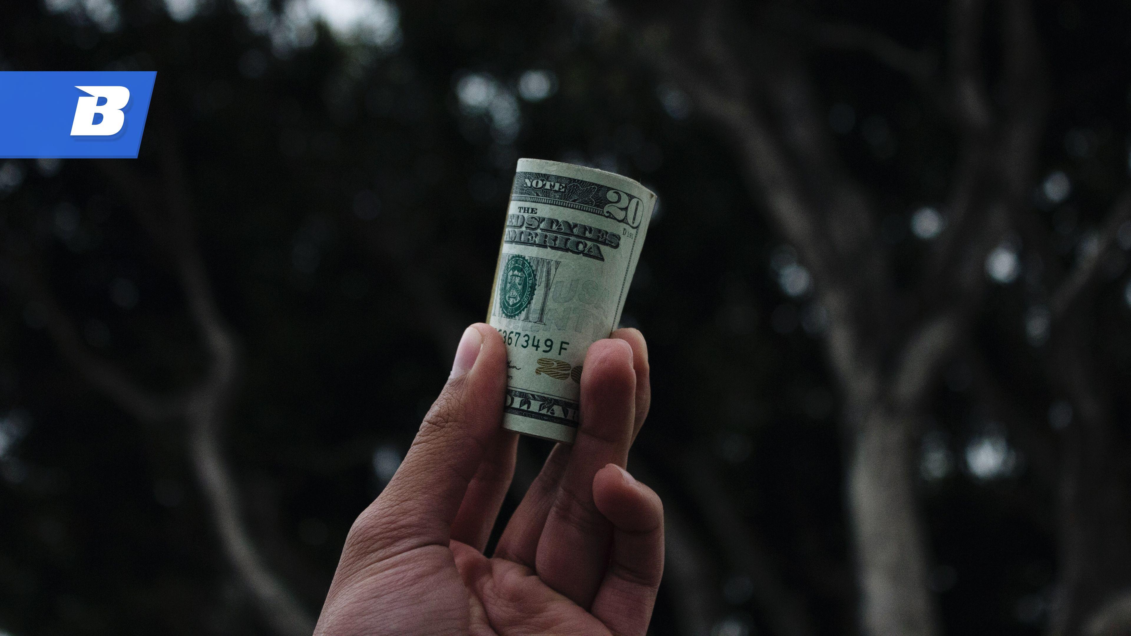 faceți bani și începeți o afacere