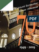 INTRODUCERE DEMONSTRATIVĂ LECŢIE GERMANĂ ÎNCEPĂTORI - PDF Kostenfreier Download
