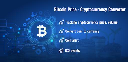 Bitcoin Cash short-term Price Analysis; 10 June |