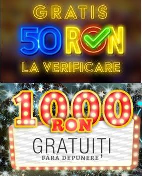 Bonus Forex fără depunere. Bonusuri Forex. Ce va oferi utilizarea unui bonus Forex