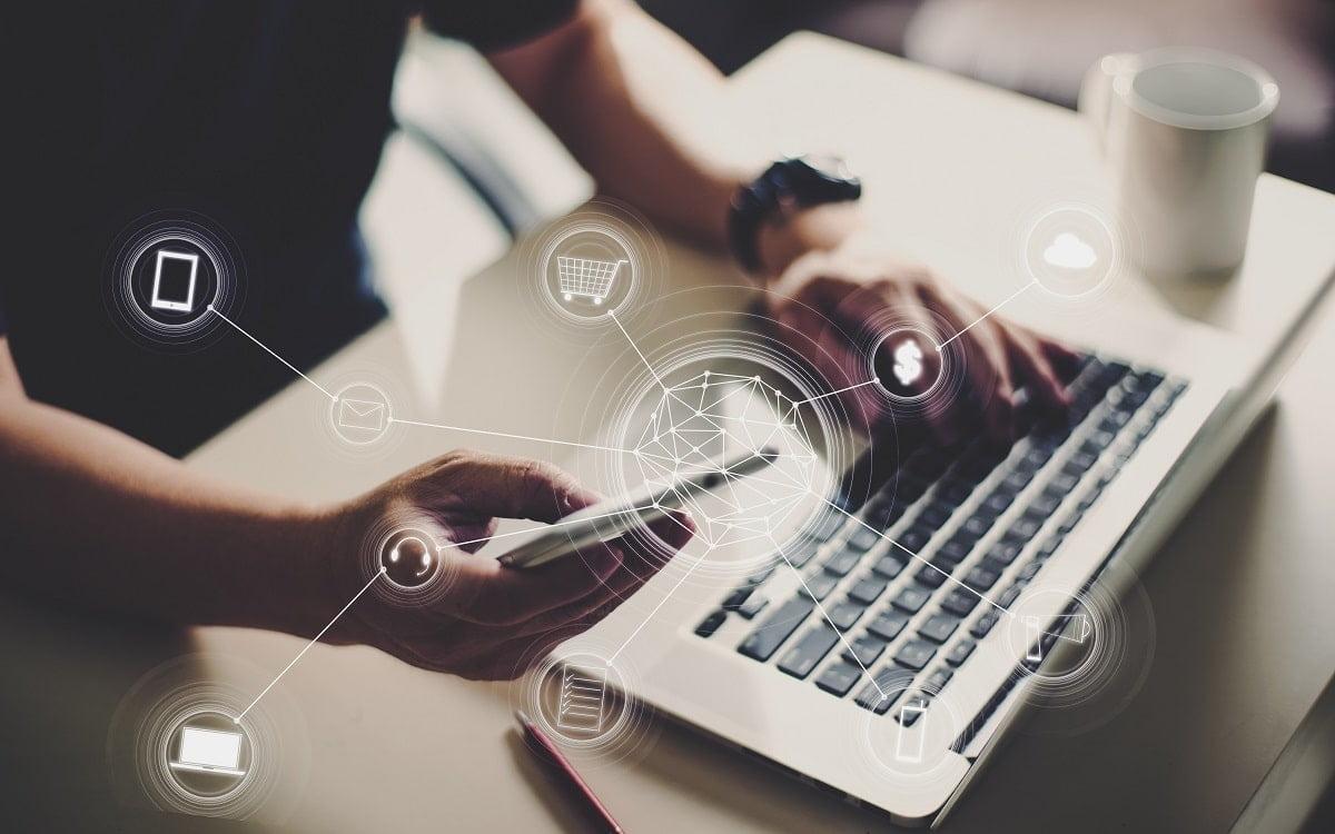 Marea listă de idei de afaceri online pentru a vă începe - WHSR