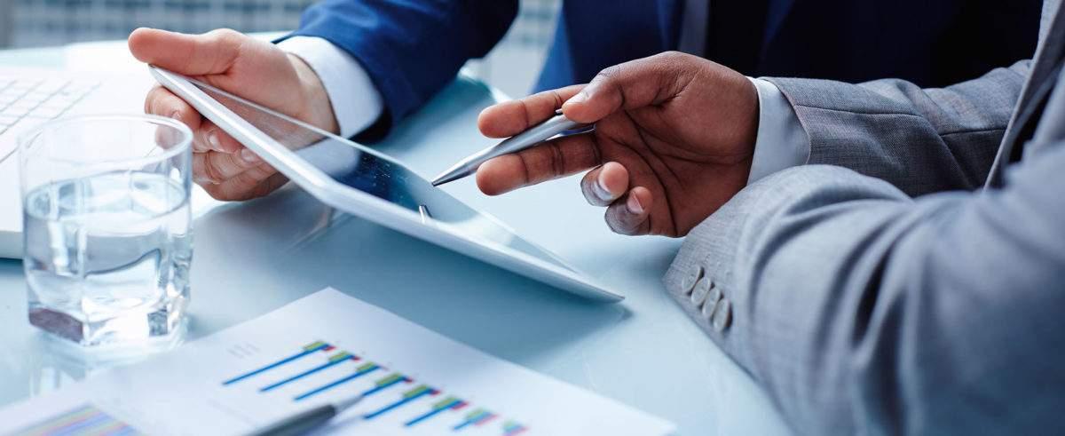 instruire individuală în reduceri de tranzacționare