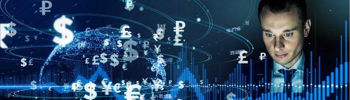 instruire în tranzacționarea opțiunilor binare
