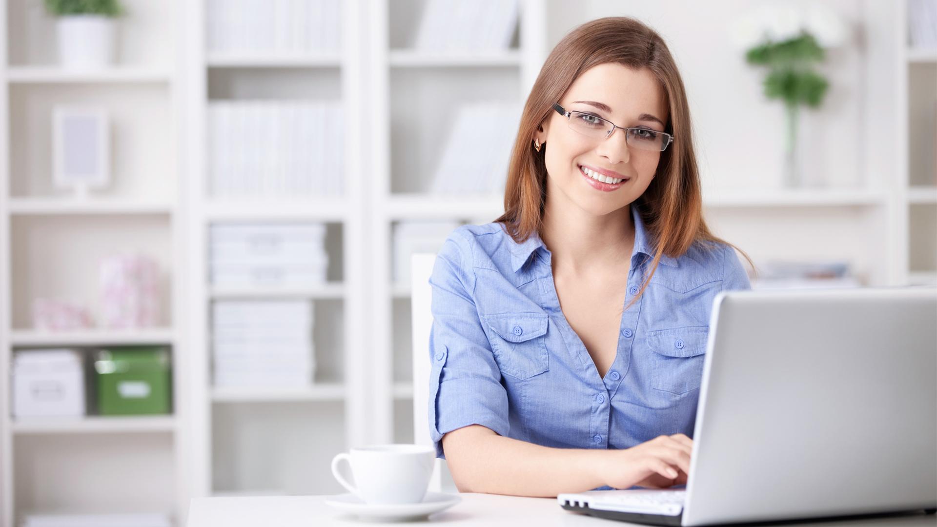 instruirea și câștigarea de bani pe internet)
