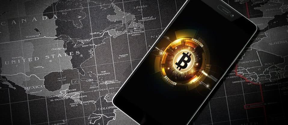 Ce broker poți cumpăra bitcoin zondron.ro