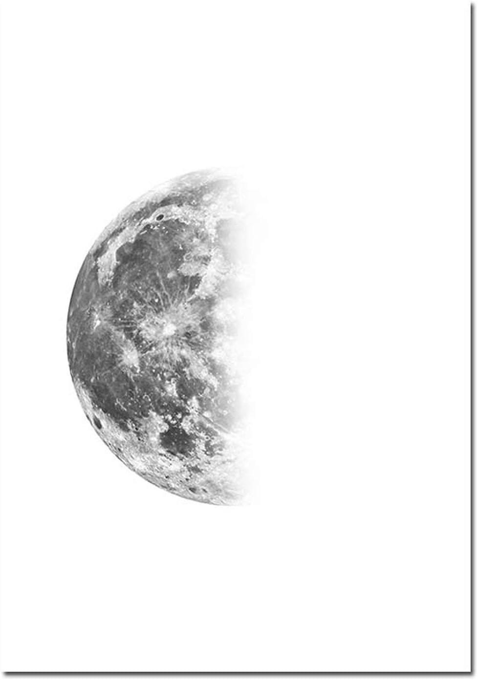 luna satoshi)