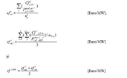 metodologia de tranzacționare de înaltă frecvență