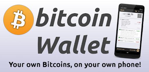minerit gratuit de bitcoin)
