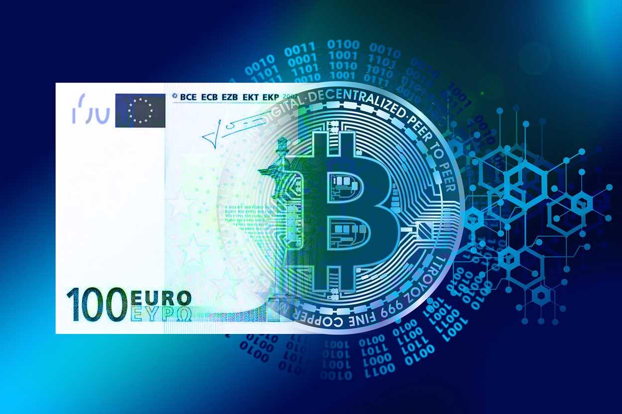 modificare a ratei bitcoin)