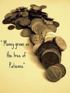 în cazul în care există bani pentru a face)