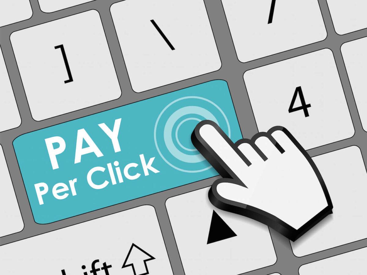 Editarea sau eliminarea unei metode de plată