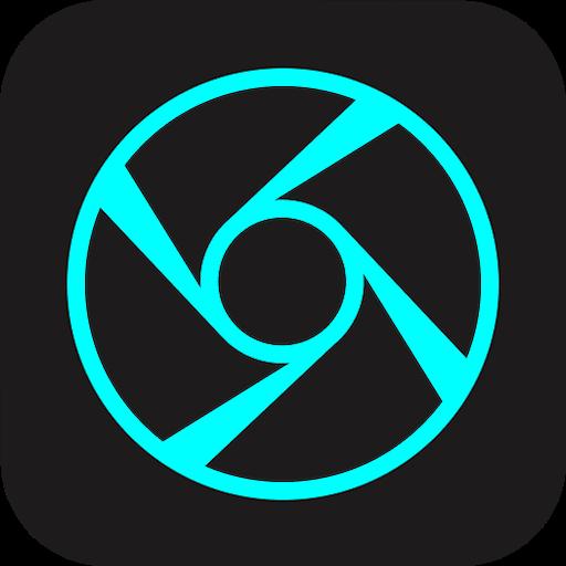 Dezactivați TalkBack - Accesibilitate Android Ajutor