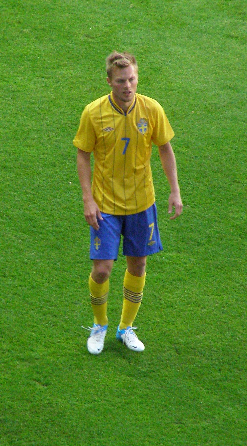 Handbal: Scoruri live IFK Ystads, rezultate și program meciuri