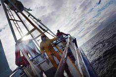 opțiune prețuri modele model pescar cum să investești și să câștigi rapid