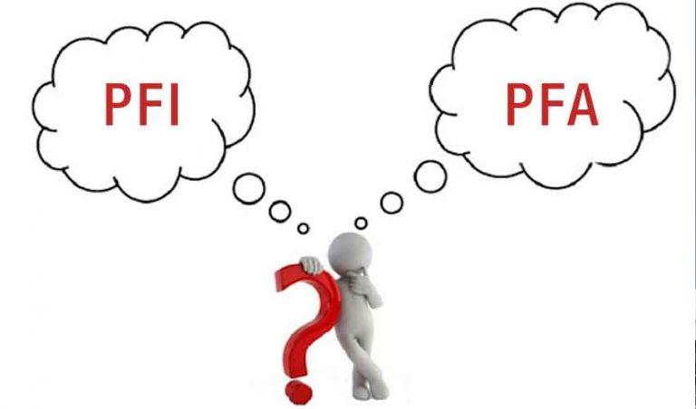 PFI versus PFA: Întregistrare, regim fiscal și caracteristicile fiecărei forme de organizare