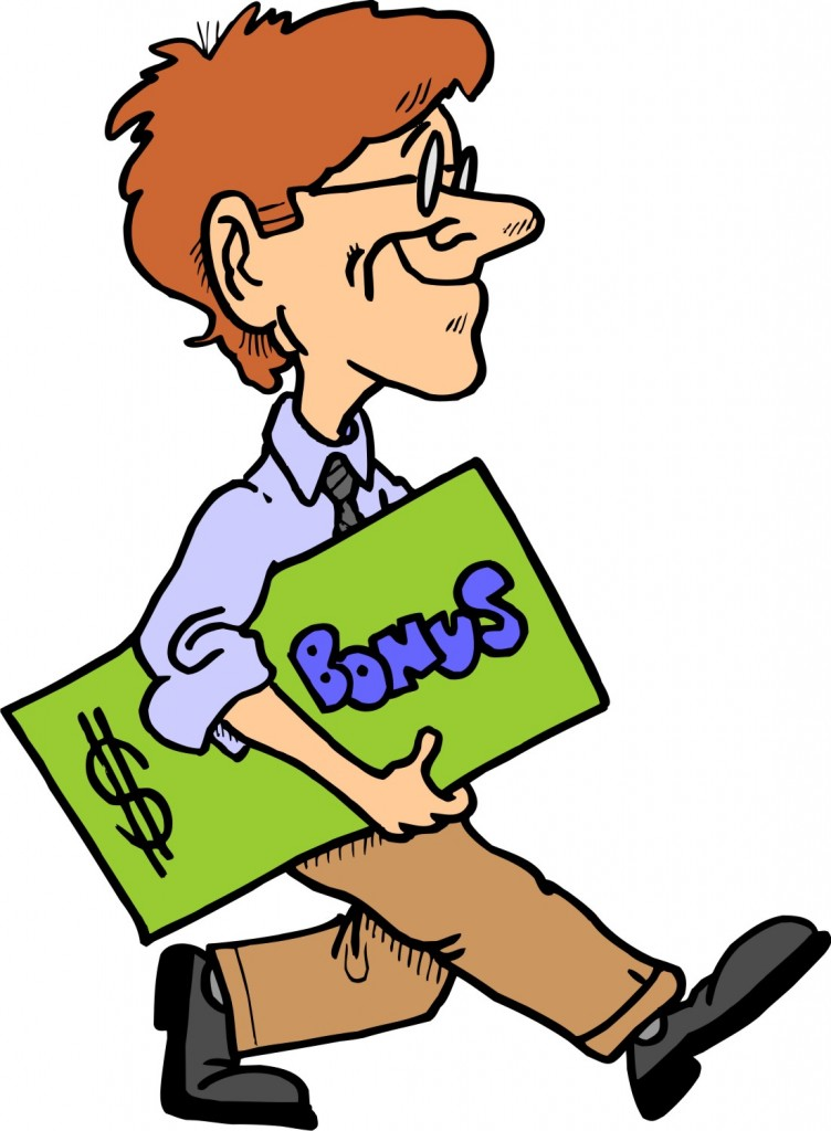 opțiuni binare bonus mari